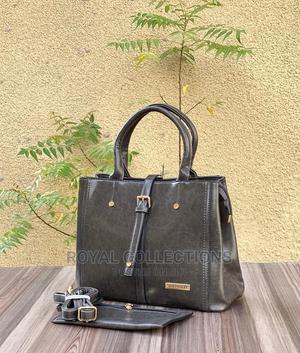 Janestanley Bag | Bags for sale in Western Region, Hoima