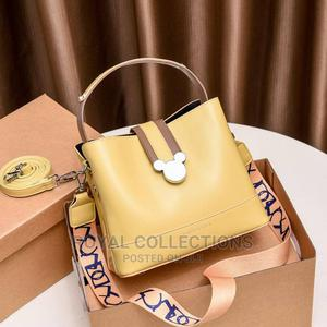 Charles and Keith | Bags for sale in Western Region, Hoima