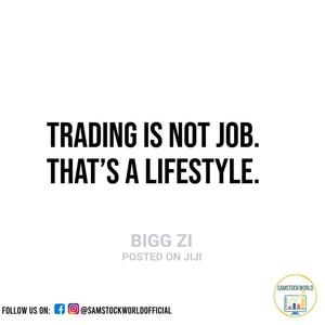 Indices Trading Training | Classes & Courses for sale in Kampala, Central Division