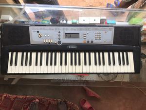 Yamaha Psr E203   Musical Instruments & Gear for sale in Kampala, Kawempe