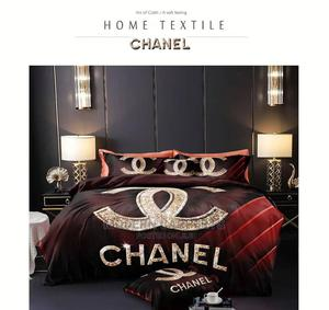 Modern Label Duvets | Home Accessories for sale in Kampala, Central Division