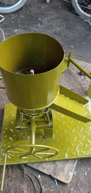 Manual Pellet Machine Local   Farm Machinery & Equipment for sale in Kampala, Central Division