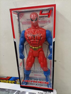 Spider Man | Toys for sale in Kampala, Central Division