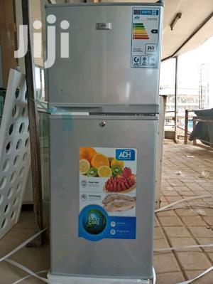 Adh 138L Refrigerator   Kitchen Appliances for sale in Kampala