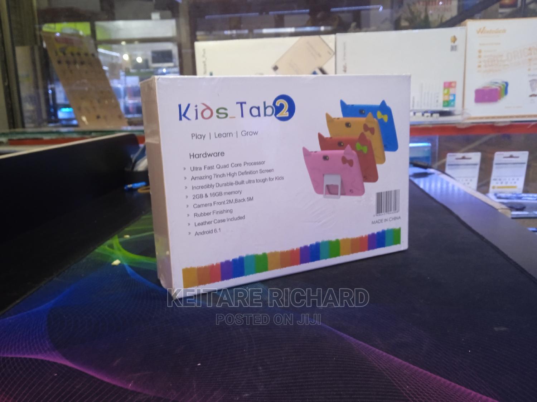 New Tablet 16 GB | Tablets for sale in Central Division, Kampala, Uganda