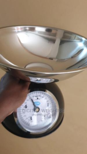 Trusted Agents Of Durable Kitchen Scale   Kitchen Appliances for sale in Kampala, Central Division