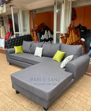 Sofa Bed Sofa Set   Furniture for sale in Kampala, Central Division