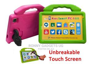 Kids Study Tablet Pc | Toys for sale in Kampala, Central Division