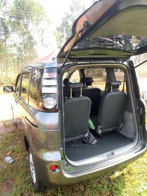 Special Hire   Chauffeur & Airport transfer Services for sale in Kampala, Central Division