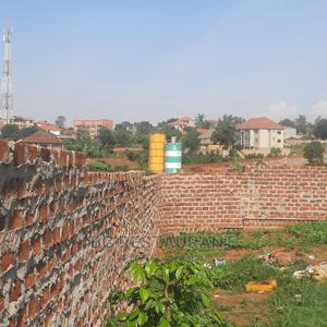 Kisasi House Rental House for Sale | Land & Plots For Sale for sale in Kampala, Central Division