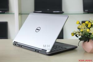 Laptop Dell Latitude E7240 4GB Intel Core I7 SSD 128GB   Laptops & Computers for sale in Kampala, Kawempe