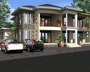Strange Design Construction Solutions Based on Honest  Trust   Building & Trades Services for sale in Kampala, Central Division