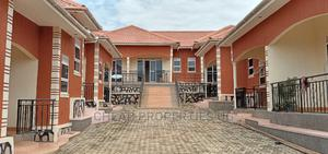 Furnished 1bdrm Villa in Ntuuyo Estate, Goma for Rent   Houses & Apartments For Rent for sale in Mukono, Goma
