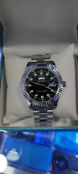 Watches Original ( Original Rolex) | Watches for sale in Kampala, Central Division