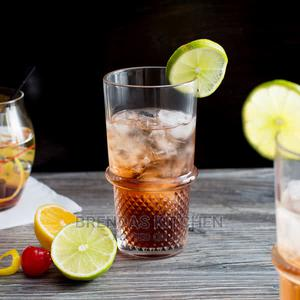 Juice Glasses | Kitchen & Dining for sale in Kampala, Central Division