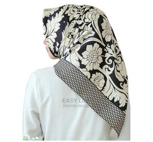 Large Square Silk Scarf | Clothing Accessories for sale in Kampala, Central Division