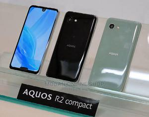 Sharp Aquos R2 64 GB   Mobile Phones for sale in Kampala, Central Division