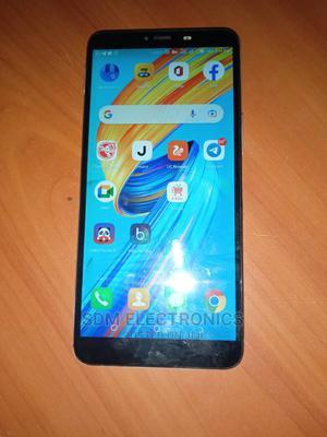 Tecno Spark 2 16 GB Gold | Mobile Phones for sale in Mukono, Goma