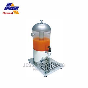 Single Juice Dispenser | Kitchen Appliances for sale in Kampala, Rubaga
