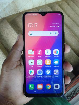 Vivo Y12 64 GB   Mobile Phones for sale in Kampala, Central Division
