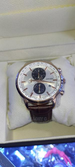 Citizen Watch   Watches for sale in Kampala, Central Division