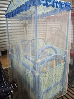 Your Baby Crib   Children's Furniture for sale in Kampala, Central Division