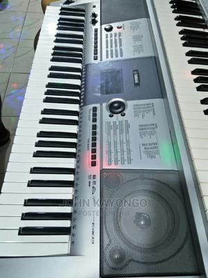 Yamaha Psr E403 | Musical Instruments & Gear for sale in Kampala, Central Division