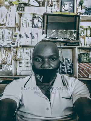 Laptop Sales Person | Sales & Telemarketing CVs for sale in Wakiso, Nabweru