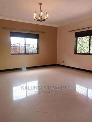 3bdrm Townhouse in Kira for rent   Houses & Apartments For Rent for sale in Wakiso, Kira