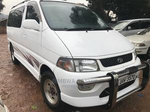 Regius for Sale | Buses & Microbuses for sale in Kampala, Rubaga