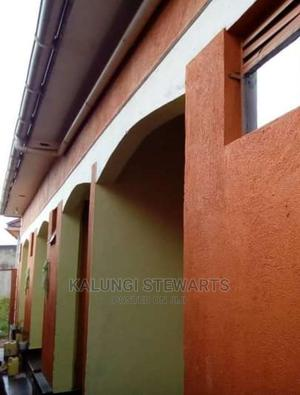 1bdrm Room Parlour in Kira for Rent   Houses & Apartments For Rent for sale in Wakiso, Kira