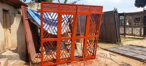 Sliding Door 8x 8ft   Doors for sale in Kampala, Central Division