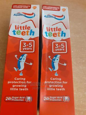 Little Teeth Toothpaste   Bath & Body for sale in Kampala, Rubaga