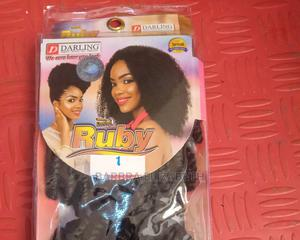 Ruby Hair Pieces | Hair Beauty for sale in Kampala, Central Division