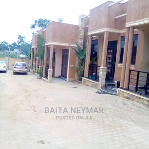 1bdrm Bungalow in Ntinda Najjera Road, Central Division for Rent   Houses & Apartments For Rent for sale in Kampala, Central Division
