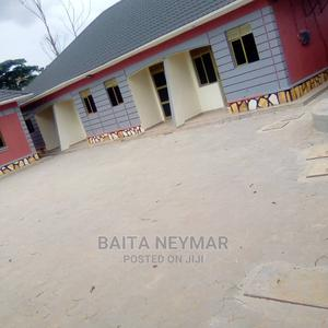 1bdrm Bungalow in Bweyogerere, Central Division for Rent | Houses & Apartments For Rent for sale in Kampala, Central Division
