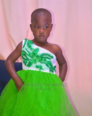 Classy Kids Dress | Children's Clothing for sale in Wakiso, Ssabagabo-Makindye