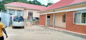 Furnished 2bdrm Villa in Kilowoza Estate, Goma for Rent   Houses & Apartments For Rent for sale in Mukono, Goma