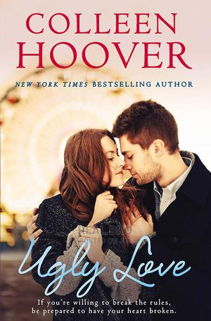 Ugly Love by Hoover | Books & Games for sale in Kampala, Rubaga