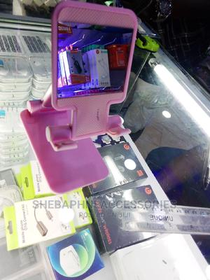 Mini Table Stand | Accessories for Mobile Phones & Tablets for sale in Kampala, Central Division