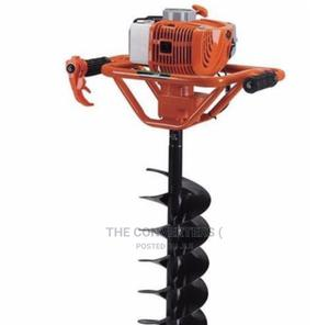 Earth Auger Machine   Electrical Hand Tools for sale in Kampala, Central Division