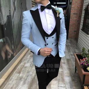 Turkish Suits | Clothing for sale in Kampala, Central Division