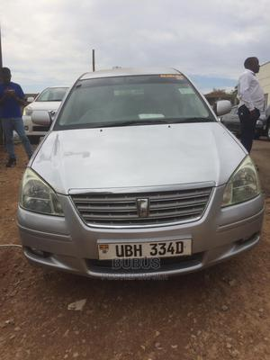 Toyota Premio 2005 Gray | Cars for sale in Kampala, Central Division