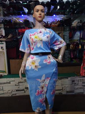 First Class Second Hand Dresses   Clothing for sale in Kampala, Rubaga
