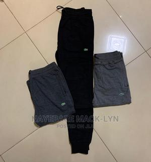 Sweat Pants | Clothing for sale in Kampala, Central Division