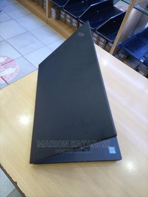 Laptop Lenovo ThinkPad T460 4GB Intel Core I5 HDD 500GB | Laptops & Computers for sale in Kampala, Central Division