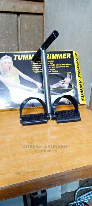 Tummy Trimmer | Sports Equipment for sale in Kampala, Central Division
