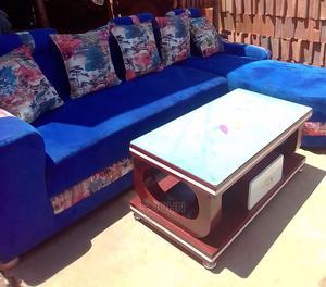 Sofa Set | Furniture for sale in Kampala, Kawempe