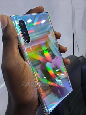 Samsung Galaxy Note 10 256 GB | Mobile Phones for sale in Kampala, Central Division