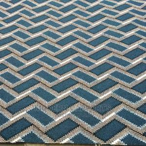 Wall to Wall Checked Wollen Carpets | Home Accessories for sale in Kampala, Central Division